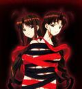lovehina 2