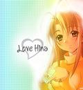 lovehina 34
