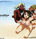lovehina 47