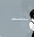 melfina1024