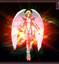 Akroma   Angel of Anger