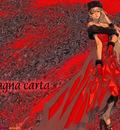 Amber Tempest   Magna Carta