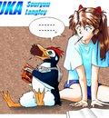 Asuka109