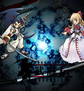 Brave Fencer Musashi