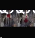 blood 3