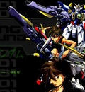 gundam039