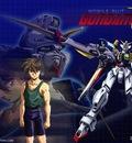 gundamw 8