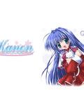 kanon 02