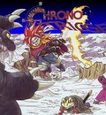 Chrono Trigger wallpaper2