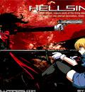 hellsing 4