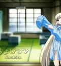 chobits 5