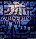 cowboy 55