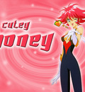 cuteyhoney 01