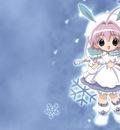 snowflakewallpaper1024