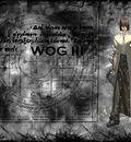 warofgenesis 41