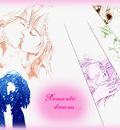 romantic mars version