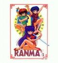 ranma31024
