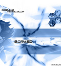 scryed 4