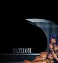 FATHOM BG