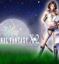 ffx2 2