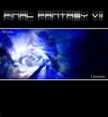 final8 6