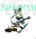 furikuri 28