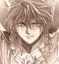 angel sanc