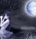 Dazzling Sea of Stars