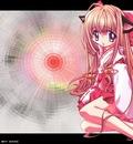 red light anime