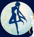 Moon Legend