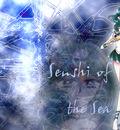 Senshi of the Sea