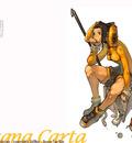 magnacarta wallpaper48