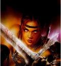FemaleWarrior18