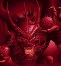 RedDragon4