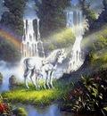 Unicorn02