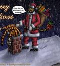 ChristmasTamby