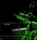 wallpaper sof