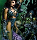 WITCHBLADE052
