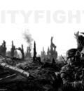 cityfight5