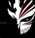 Bleach367