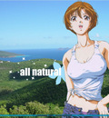 Anime    All Natural  Wallpaper