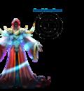 mythwaronlinerender1
