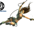 tombraiderrender