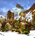 adrian smith dwarfs
