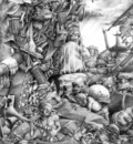 adrian smith freebooter mob
