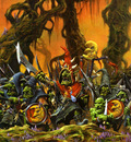 adrian smith night goblins