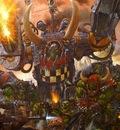 adrian smith steel legion vs ghazghkull mag uruk thraka2