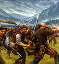 karl kopinski empire militia