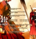 Fate stay nigh12