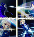fate saber assassin 1b